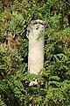 Worms juedischer Friedhof Heiliger Sand 101 (fcm).jpg