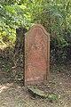 Worms juedischer Friedhof Heiliger Sand 104 (fcm).jpg