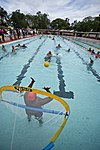 Wounded Warrior's compete in water polo 120907-F-MQ656-432.jpg