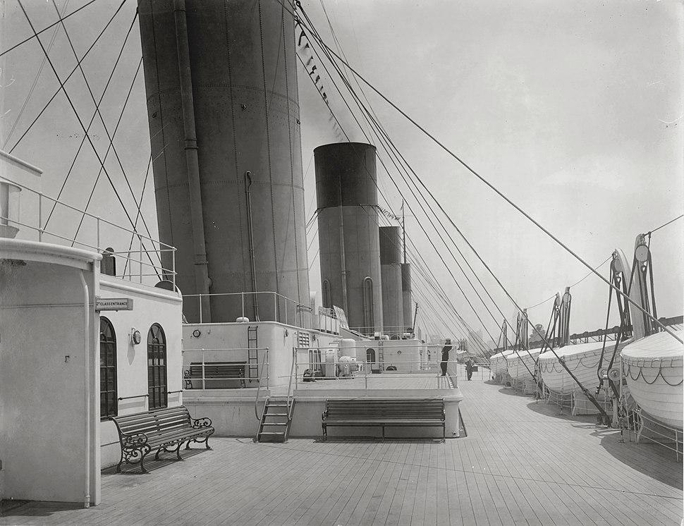 Wrau-olympic-deck