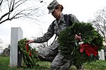 Wreaths across America 130124-F-HB697-047.jpg