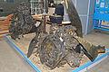 Wreckage of Bristol Blenheim IV (N3621) (15597759513).jpg