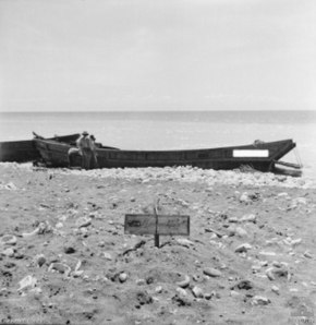 Wrecked Japanses barges at Scarlet Beach 2.jpg