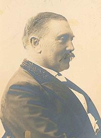 Wulff, Fredrik - profilporträtt - AF - beskuret.jpg