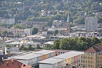 Wuppertal Gaußstraße 2013 138.JPG