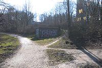Wuppertal Metzmachersrath 2015 017.jpg