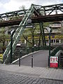 Wuppertal Schwebebahn April 2012 18.JPG