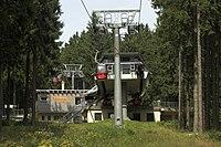 WurmbergSeilbahnMittelstation.jpg