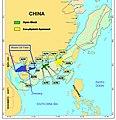 Wushi oil field.jpg
