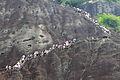 Wuyi Shan Fengjing Mingsheng Qu 2012.08.23 09-28-17.jpg
