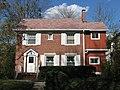 Wylie Street East, 1109, Elm Heights HD.jpg