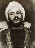 Simeon Solomon