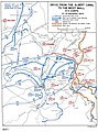 XIX Corps drive From the Albert Canal to the West Wall Sept 10-19, 1944 mapColour.jpg