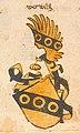XIngeram Codex 126e-werwag.jpg