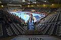 XLIII Torneo Internacional de España - 5.jpg