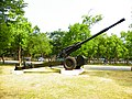 XT69 Howitzer Right Side View 20121006.jpg