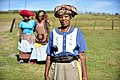 Xhosa people, Qunu, Eastern Cape, South Africa (20324401328).jpg