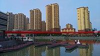 Xiangcheng, Suzhou, Jiangsu, China - panoramio (102).jpg