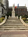Yébleron (Seine-Mar.) monument aux morts.jpg