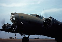 YB-17 at Langley Field, Va.jpg