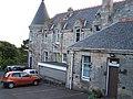 YWAM - West Kilbride, Scotland - panoramio (1).jpg