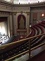 Yakima Capitol Theatre interior 11-2018.jpg