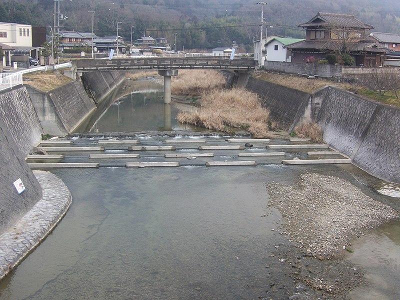 File:Yamadagawa-Sosui1.JPG