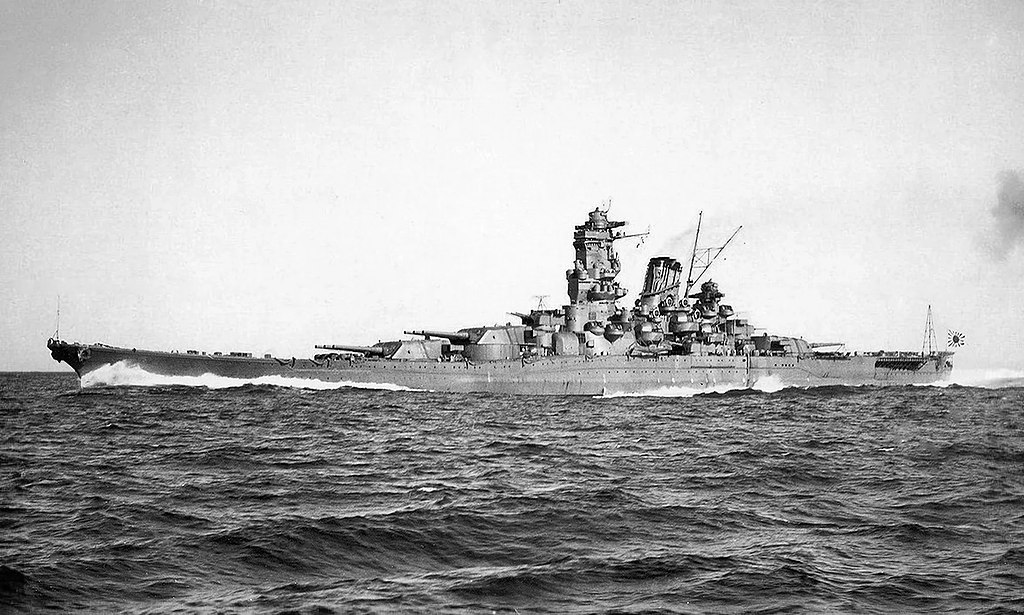 1024px-Yamato_during_Trial_Service.jpg