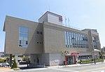 Yangyang Post office.JPG