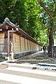 Yasukuni Shrine, Chiyoda City; June 2012 (01).jpg