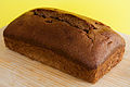 Yeasted Banana Bread.jpg