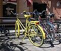 Yellow bicycle.jpg