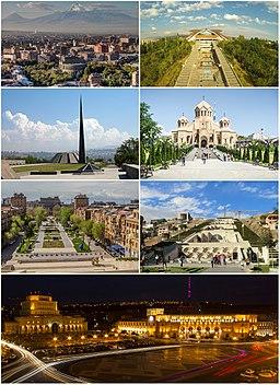 Yerevan general pics 2013.jpg