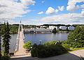Ylistö Bridge 4.jpg