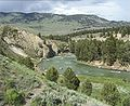Ynp-yellowstone-river-2004.jpg