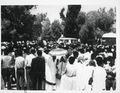 Yona Bogale funeral.png
