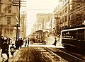 Yonge and King in 1915.jpg