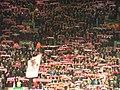 You'll Never Walk Alone! op Anfield.jpg
