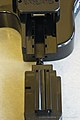 You Rock Guitar - 012 assembly - body groove & rear neck ledge.jpg