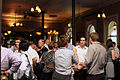 Young Chamber Networking Function.jpg
