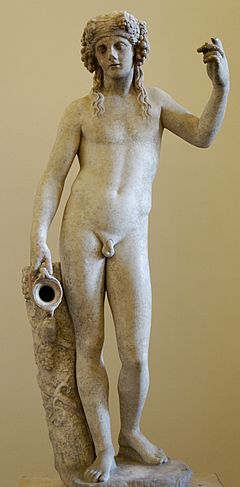 Young Dionysos Altemps Inv60920 n1