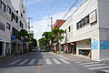Yui Road02s3s4410.jpg