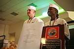 Yuma tops culinary competition DVIDS154562.jpg