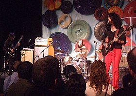 Yura Yura Teikoku in Boston at the Wilbur Theatre (3).jpg