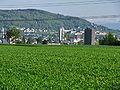Zürich - Oerlikon - Rümlang IMG 6891.jpg