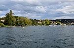 Zürichhorn 2012-09-27 15-50-40.JPG