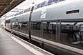 Z27573 - Gare de Lyon-Part-Dieu - 2015-05-02 - IMG-0058.jpg