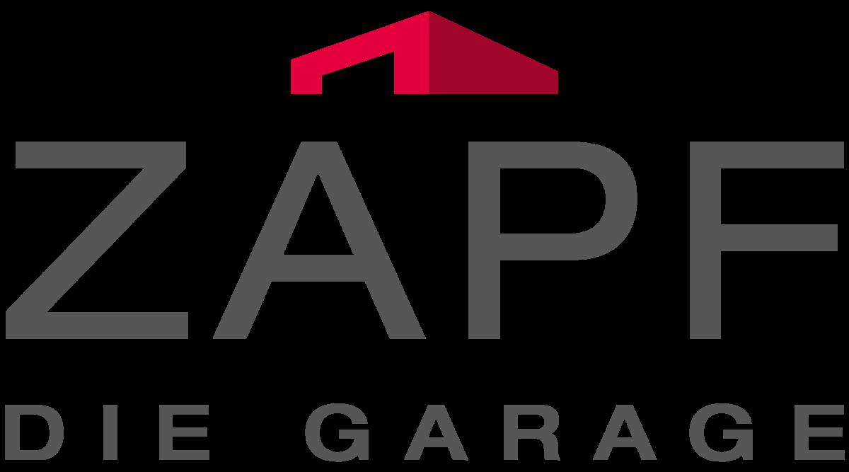 garage garage zapf