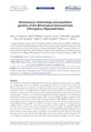 ZK article 50240 en 1.pdf
