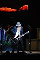 ZZ Top at Via Funchal, S.Paulo 8.jpg